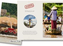 EXPLORE VIETNAM 11 DAYS.