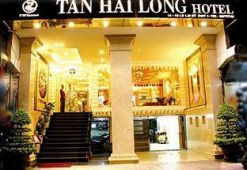Silverland Central – Tan Hai Long Hotel & Spa