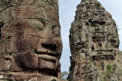 EXPLORE ANGKOR 4 DAYS