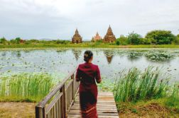 EXPLORE MYANMAR & VIETNAM 11 DAYS