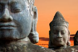 VIETNAM & CAMBODIA LUXURY 11 Days