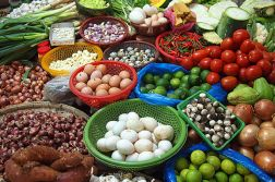 CULINARY DELIGHTS OF VIETNAM 12 DAYS