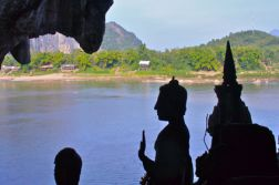 THE ULTIMATE LAOS 11 DAYS