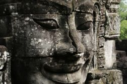 EXPLORE VIETNAM & CAMBODIA 12 DAYS