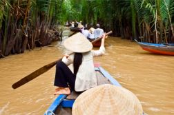 CHARMING OF VIETNAM 14 DAYS