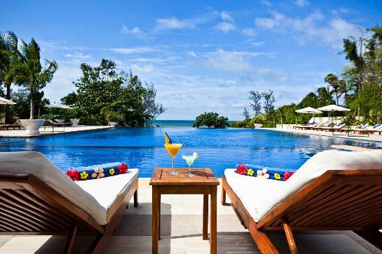 Victoria Phan Thiet Beach Resort Spa